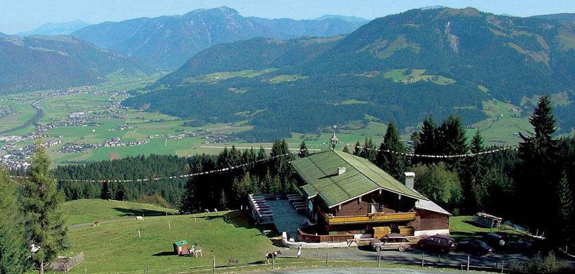 St. Johann, Austria -Landscape view.jpg
